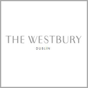 The Westbury Hotel Dublin Ireland