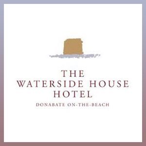 The Waterside House Hotel Dublin Ireland