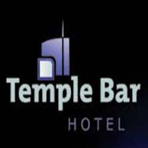 Temple Bar Hotel Dublin Ireland