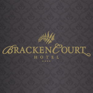 Bracken Court Hotel Dublin Ireland