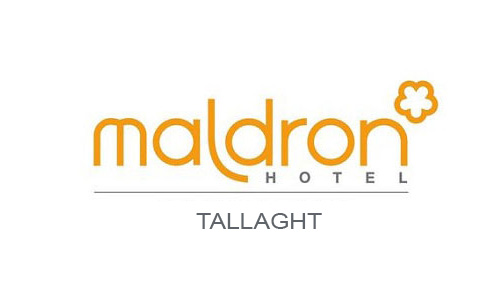 Maldron Hotel Tallaght Dublin Ireland