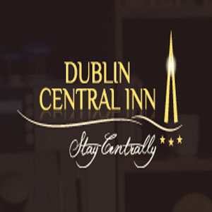 Dublin Central Inn Ireland