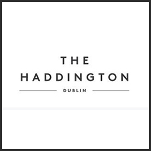 The Haddington Hotel Dublin Ireland