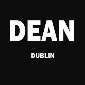 The Dean Boutique Hotel Dublin Ireland