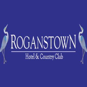 Roganstown Hotel and Country Club Dublin Ireland