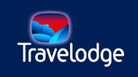Travelodge Hotel Phoenix Park Dublin Ireland