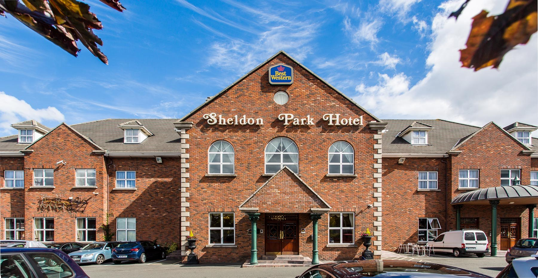 Cheap Hotels In Limerick Ireland