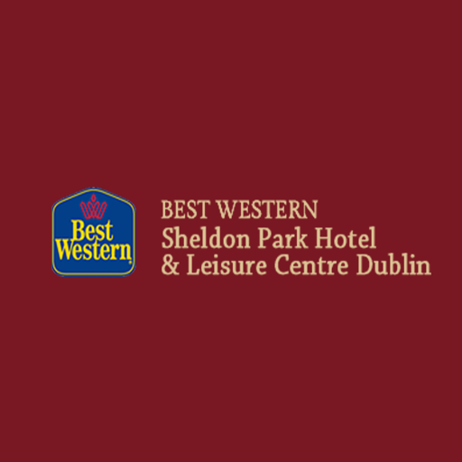 best western sheldon park