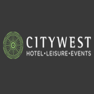 City West Hotel Dublin Ireland