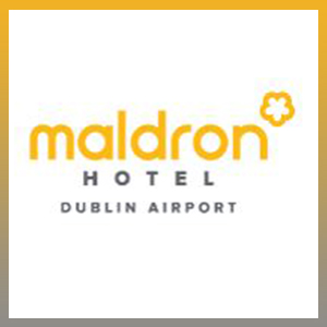 Maldron Airport Hotel in Dublin Ireland