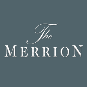 Merrion Hotel Dublin Ireland