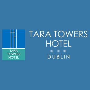 Tara Towers Hotel Dublin Ireland