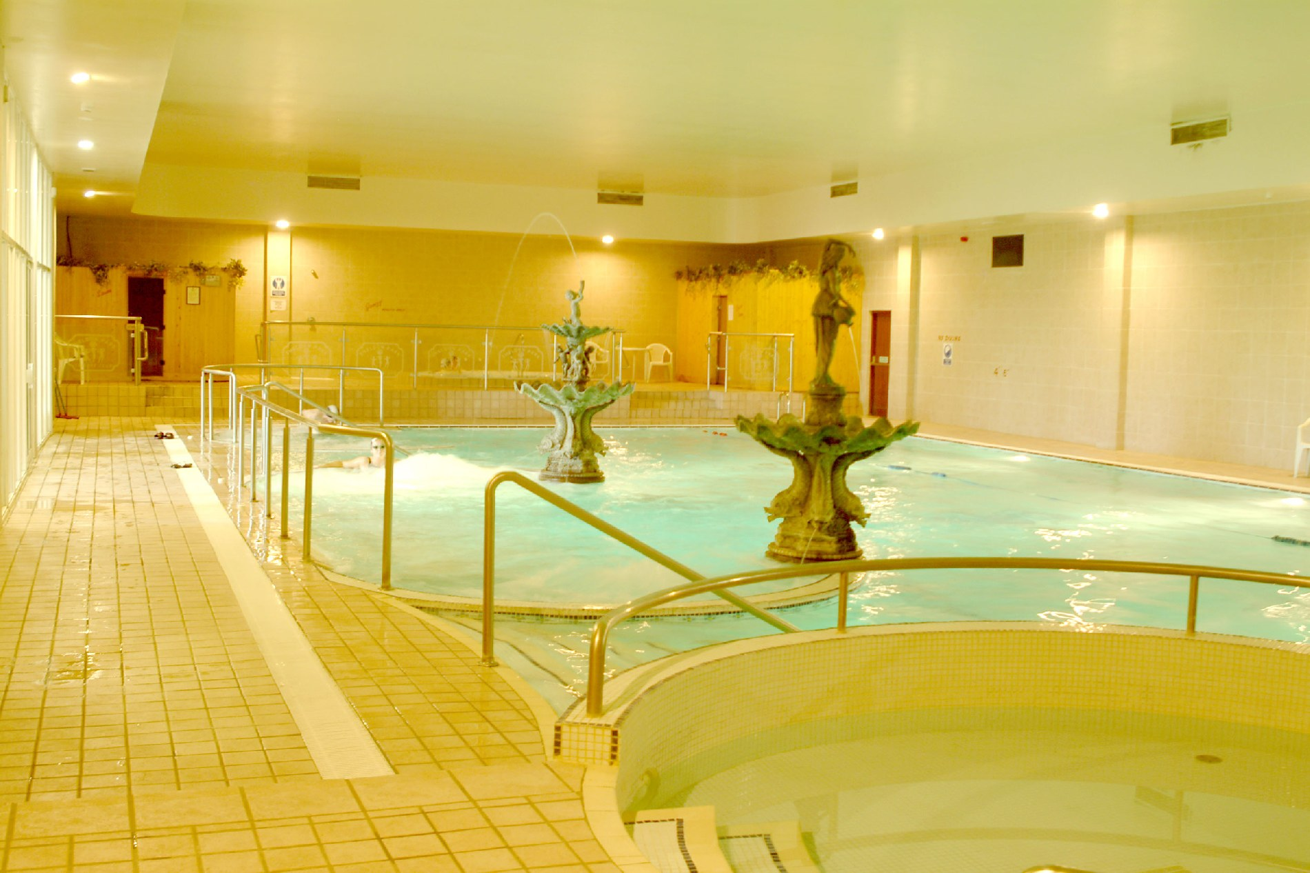 Sheldon Park Hotel Over 150 Hotels In Ireland Cheap