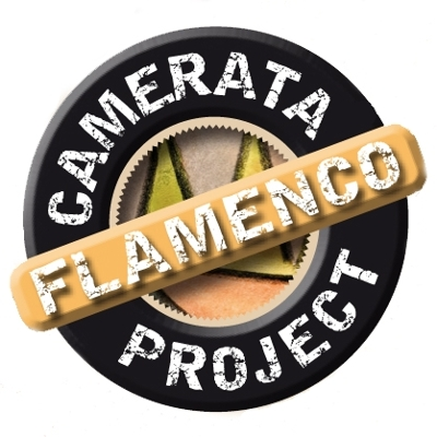 Waltons World Masters - Camerata Flamenco Project