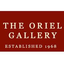 Oriel Gallery - Dublin Exhibitions