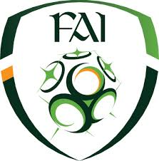 Republic of Ireland Qualifying Rounds