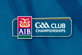 All-Ireland Club Championships Finals