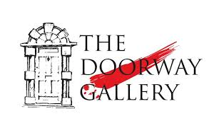 The Doorway Gallery
