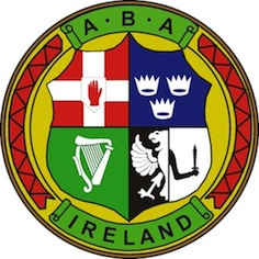 Irish Amateur Boxing Association IABA