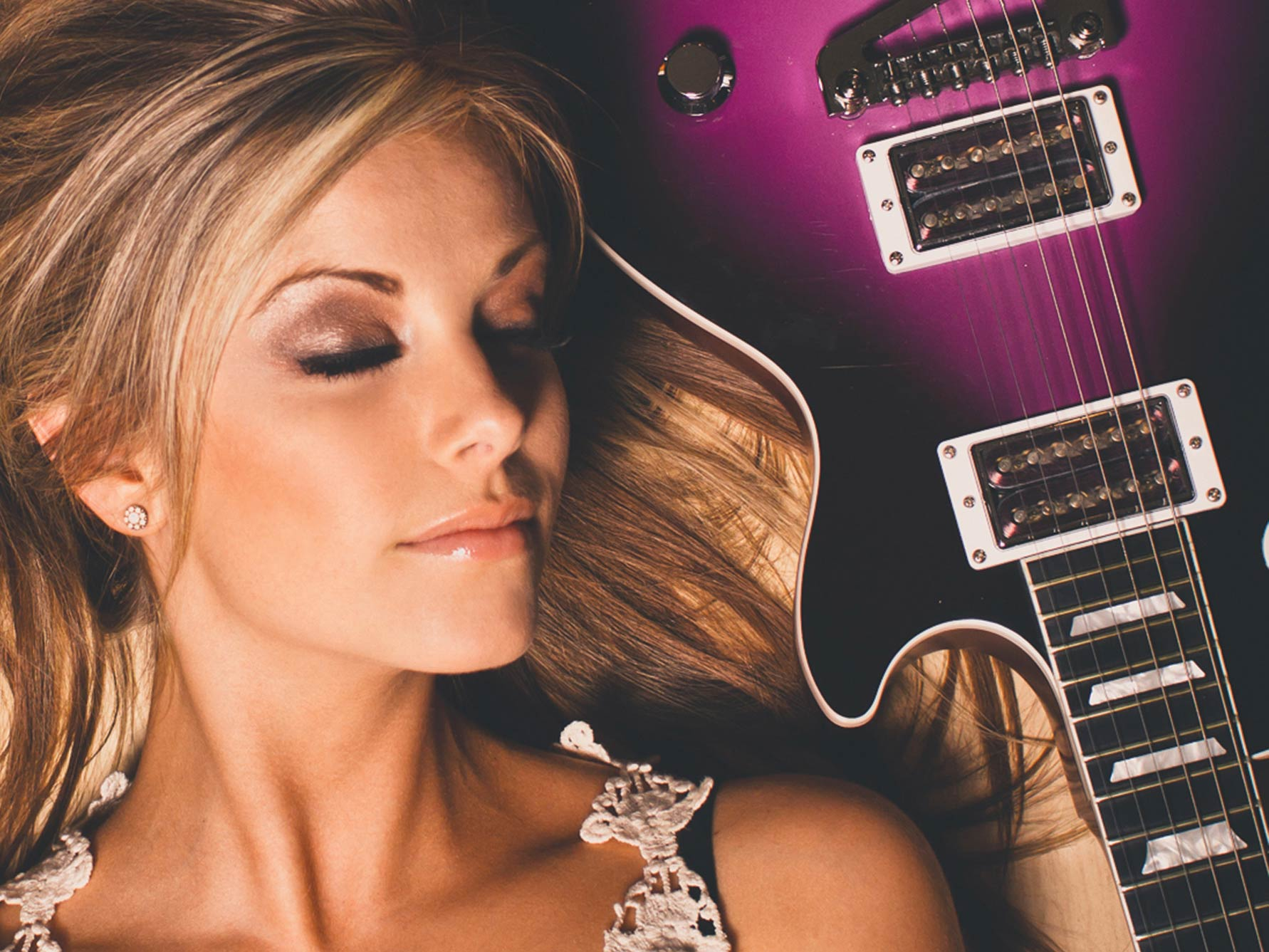 Events in Dublin - Lindsay Ell - Concert