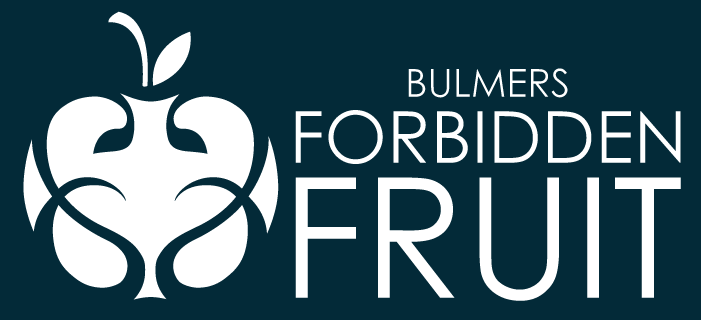 Whats on in Dublin - Festival 2015 - Forbidden Fruit