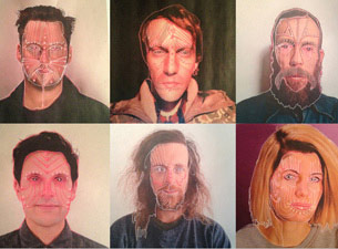 MODEST MOUSE RETURNS TO HELIX DUBLIN
