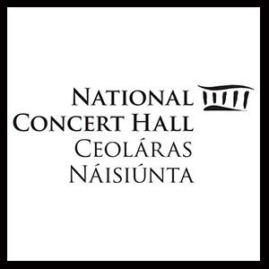 Free Music Concerts by RTE National Symphony Orchestra Dublin Ireland