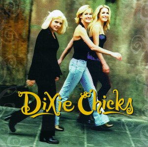 The Dixie Chicks Live @ The 3Arena Dublin 2016