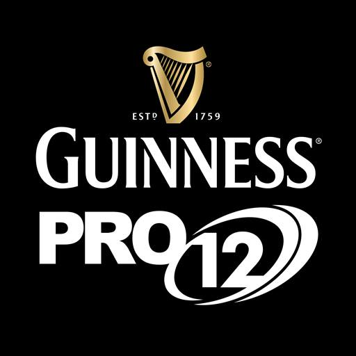 Guinness Pro 12 Sport Events 2016