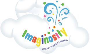 Imaginosity - Dublin Museums, kids activities Dublin,
