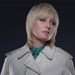 roisin murphy live concert in dublin february 2016
