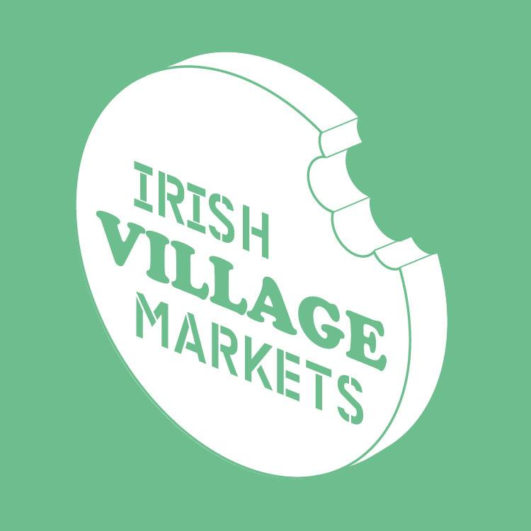 Irish Village Markets Dublin Ireland