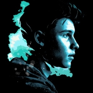 Shawn Mendes Concert at 3Arena Dublin Ireland