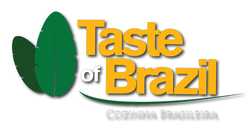 Taste of Brazil - Brazilian Restaurant