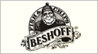 Beshoff Fish and Chip Restaurant