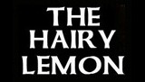 The Hairy Lemon