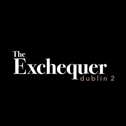The Exchequer Street Gastro Pub in Dublin Ireland