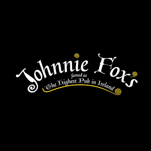 Johnnie Fox's Traditional Irish Pub in Dublin Ireland