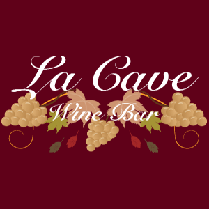 La Cave Wine Bar and Restaurant Dublin Ireland