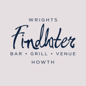 Wrights Findlater Restaurant Howth Dublin Ireland
