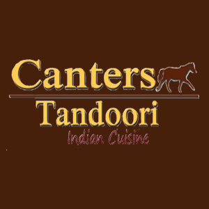 Canters Tandoori Indian Restaurant Dublin Ireland