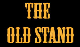 The Old Stand Dublin Pub - Pub Food Dublin - Gastro Food Pub