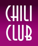 Chili Club Thai Restaurant