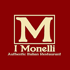 I Monelli Authentic Italian Restaurant Dublin Ireland
