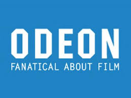 Dublin Cinemas - ODEON Dublin, Cinemas in Dublin City
