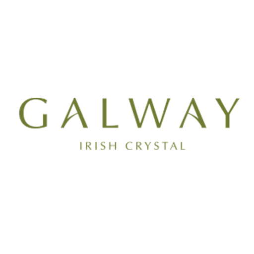 Galway Irish Crystal