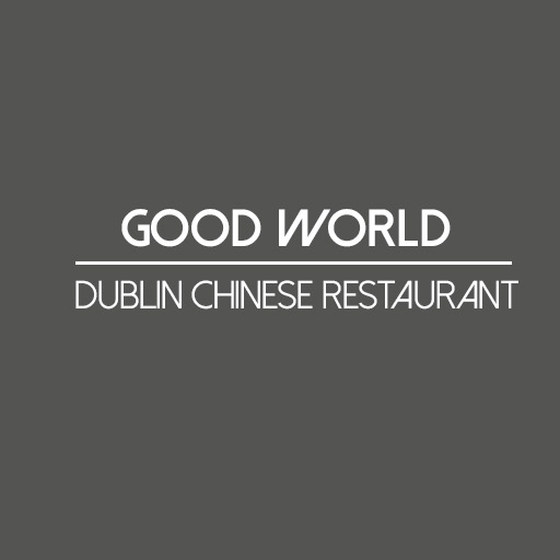 Good World Dublin Chinese Restaurant Competition (CLOSED)