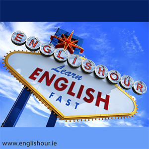 Englishour Language School Dublin Ireland