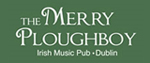 The Merry Plough Boy Pub