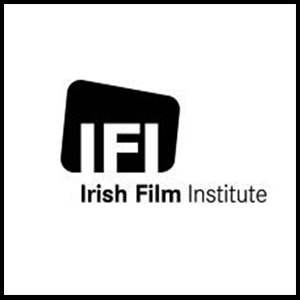 Irish Film Institute Dublin Ireland